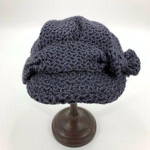 Cappelli straworld Women's hat cap beanie